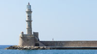 Picture Gallery Chania